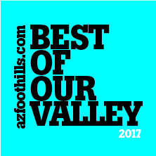 best-of-our-valley-logos