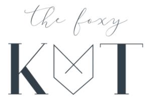 The Foxy Kat