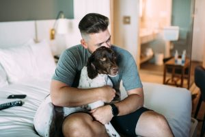 Pampering With an Edge – Father's Day Gift Ideas