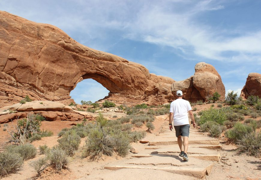 RV Mega Tour 2020 | Day 1-3 | Utah: Monument Valley, Moab, Brigham City (SLC)