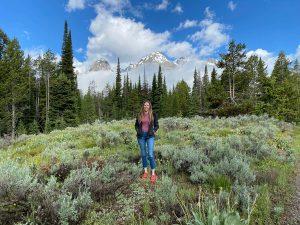 RV Mega Tour 2020 | Day 4-7 | Idaho, Wyoming, & Montana: Jackson, Grand Tetons, West Yellowstone